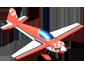 Afrik-Air S360.png