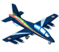 Air-Macchi 339.png